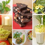 Healthy Cooking Classes & Tasting Events